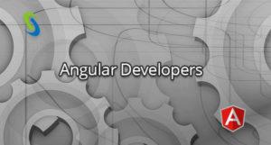 Angular Company